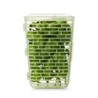 OXO Good Grips® Green Saver™ Large Herb Keeper
