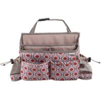 High Road® SwingAway™ Car Seat Organizer in Sahara