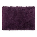 Wamsutta® Ultra Soft 17-Inch x 24-Inch Bath Rug in Deep Purple