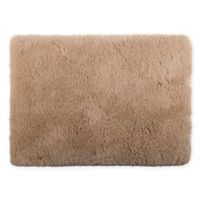 Wamsutta® Ultra Soft 17-Inch x 24-Inch Bath Rug in Straw