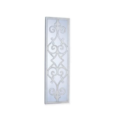 Buy Vertical Wall Decor from Bed Bath & Beyond