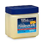 Harmon® Face Values™ 13 oz. Petroleum Jelly