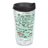 Tervis® My Place Colorado 16 oz. Wrap Tumbler with Lid