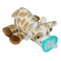 Pacifier Holder Buybuy Baby