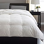 SHEEX® 37.5® Technology Down Alternative Full/Queen Comforter in White