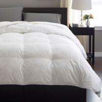 SHEEX® 37.5® Technology Down Alternative Full/Queen Comforter in White