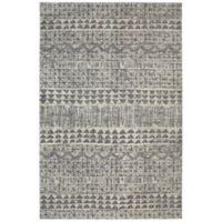 Mohawk Home® Berkshire Billerica 10-Foot x 14-Foot Shag Area Rug in Grey