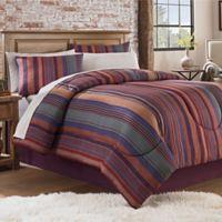 Stella 6-Piece Twin Comforter Set