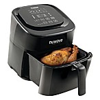NuWave® 6 qt. Airfryer in Black