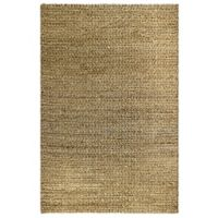Fab Habitat Carlsbad 2-Foto x 3-Foot Accent Rug in Natural