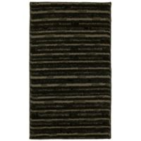 Mohawk Home® Farmhouse Shadow 2-Foot 5-Inch x 3-Foot 8-Inch Rug in Charcoal/Grey