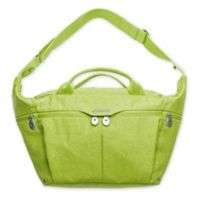 Doona™ All Day Diaper Bag in Green