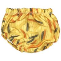 Raindrops Bella Pasta Size 3-6M Diaper Cover