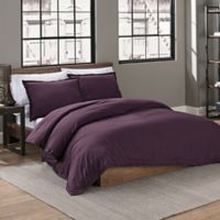 Buy Plum King Bedding From Bed Bath Amp Beyond