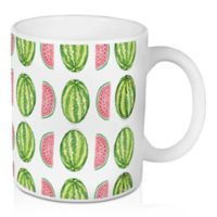 Designs Direct Watermelon Madness 11 oz. Coffee Mug