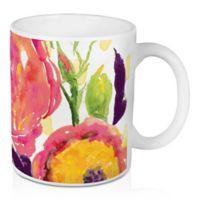 6695c6a44 Buy Floral Confetti