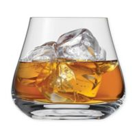 Schott Zwiesel Tritan Air Whiskey Glasses (Set of 2)