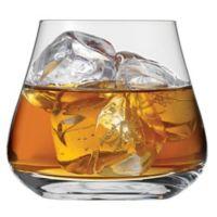 Schott Zwiesel Tritan Air Whiskey Glasses (Set of 6)