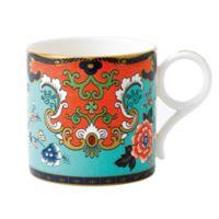 Wedgwood® Wonderlust Ornamental Scroll Mug