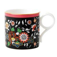 Wedgwood® Wonderlust Oriental Jewel Mug