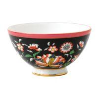 Wedgwood® Wonderlust Oriental Jewel Bowl