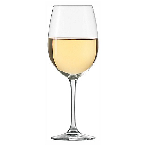 schott zwiesel tritan classico claret wine glasses set of 6 bed bath beyond. Black Bedroom Furniture Sets. Home Design Ideas