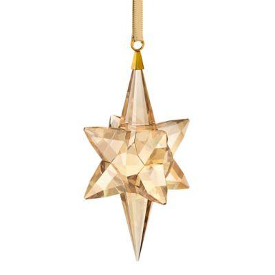 httpss7d9scene7comisimagebedbathandbeyond - Lighted Christmas Ornaments
