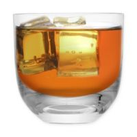 Schott Zwiesel Tritan Audrey Whiskey Glasses (Set of 6)