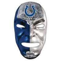NFL Indianapolis Colts Fan Face Mask
