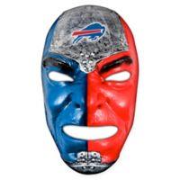 NFL Buffalo Bills Fan Face Mask