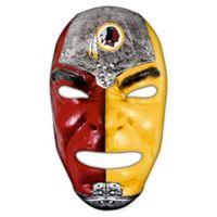 NFL Washington Redskins Fan Face Mask