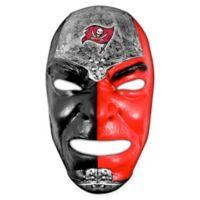 NFL Tampa Bay Buccaneers Fan Face Mask