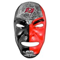 NFL Tampa Bay Buccaneers Fan Face Mask