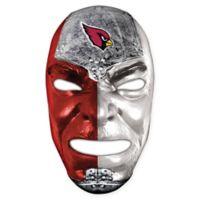 NFL Arizona Cardinals Fan Face Mask