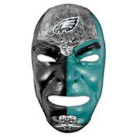 NFL Philadelphia Eagles Fan Face Mask