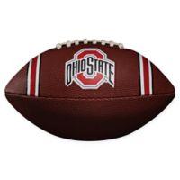 Ohio State University Junior Football