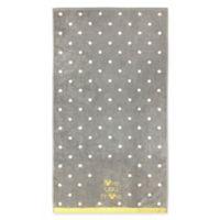 Disney® Minnie Mouse Bath Towel