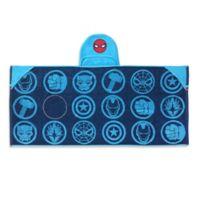 Marvel® Comics Hooded Towel