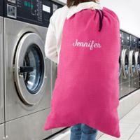 7dd9f0f3bc100 Buy Laundry Bag | Bed Bath & Beyond