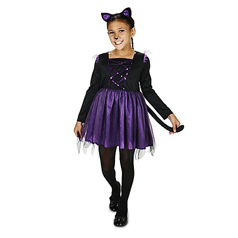Shop for costumes for cats online at Target. Free shipping on purchases over $35 and save 5% every day with your Target REDcard.