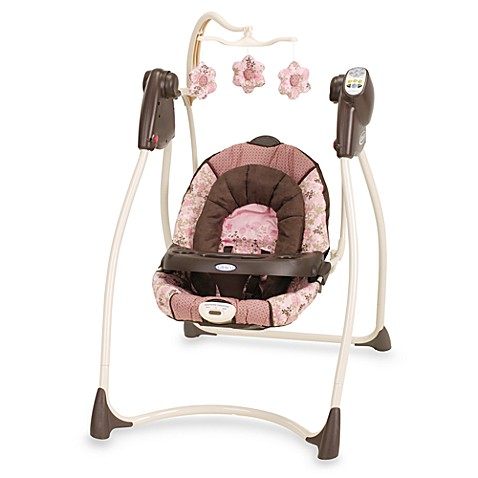 Graco Swing Accessories Toys Tollytots Toy Graco Stroller