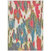 Feizy Girasole Sorbet 10-Foot x 13-Foot 2-Inch Multicolor Area Rug
