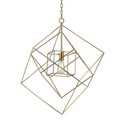 avram 4light bronze gold pendant with bronze gold steel shade neil 1light ceiling mount 28inch pendant light in gold leaf
