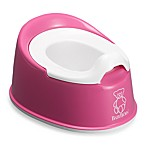 BABYBJORN® Smart Potty Seat in Pink