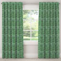 Buy 96 Curtain Panel Bed Bath Beyond