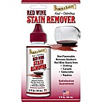 Parker & Bailey Red Wine Stain Remover