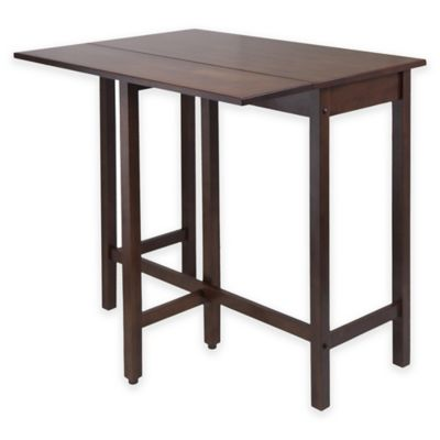 Buy Dining Table Leaf From Bed Bath Beyond - Wood dining tables with leaves