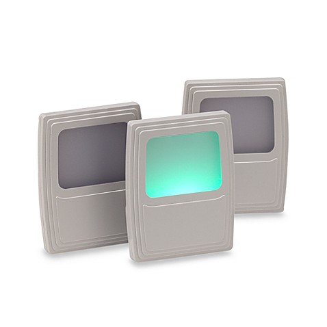 Total Value Products Forever LED Motion-Sensor Light. Don't trouble with expensive wiring for outdoor lighting. The Forever LED lights are motion-sensored lights that can be installed in seconds and provide up to 10, hours of super-bright LED light.