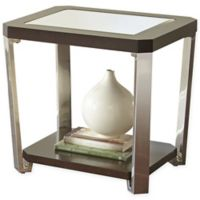 Steve Silver Co. Truman End Table