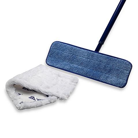 Bona® Microfiber Floor Mop - Bed Bath & Beyond